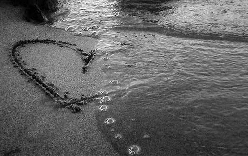 losing-love