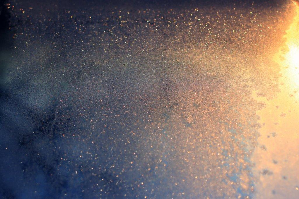stardust_texture__by_galaxiesanddust-d5xtveb