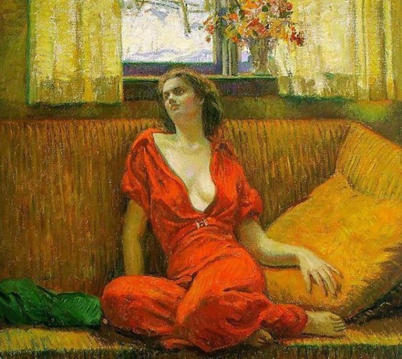 cropped-wilson_henry_irvine_lady_in_red_19321
