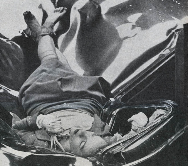 evelyn_mchale-suicide-1050ft-jump