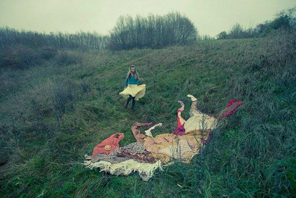 kunst-fotografie-paarden-4