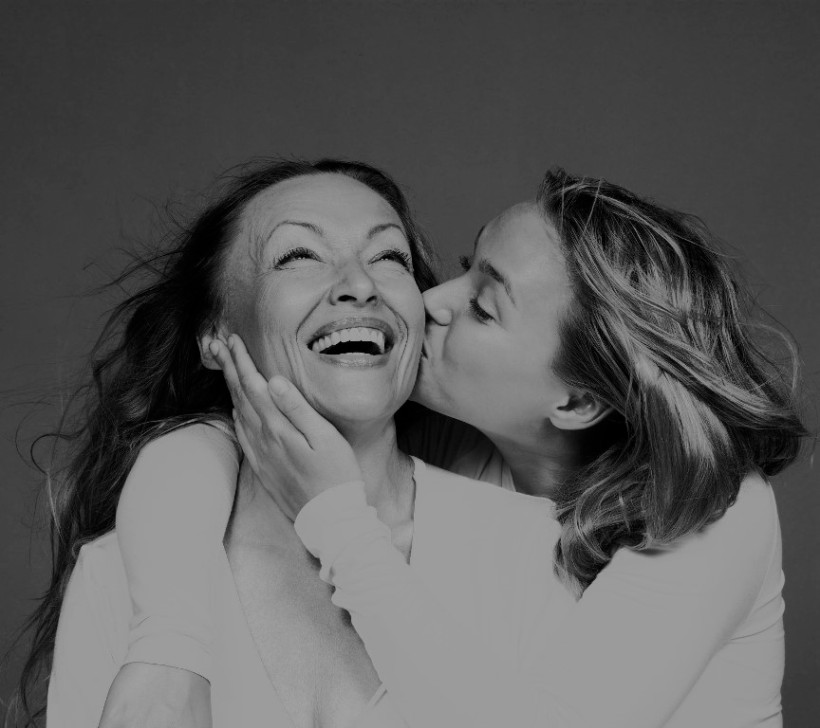 o-mother-daughter-relationship-facebook