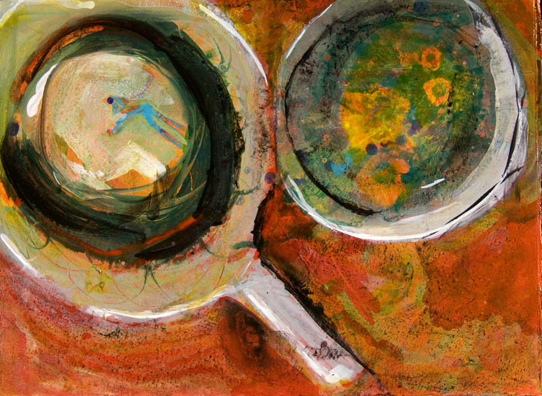 reading-tea-leaves-dp2-22-12