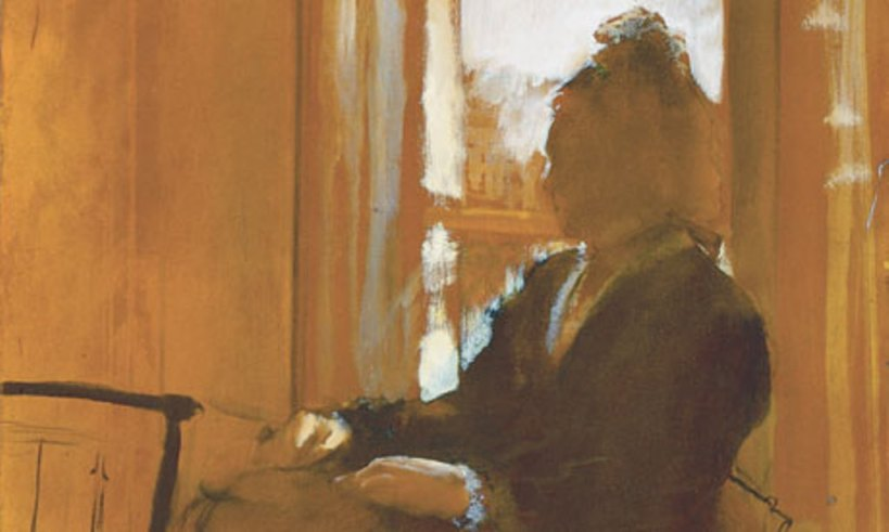 degas-woman-at-the-window-007