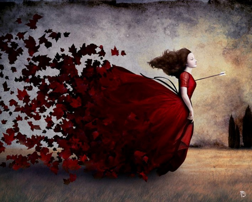 surreal-scenes-digital-art-by-christian-schloe1