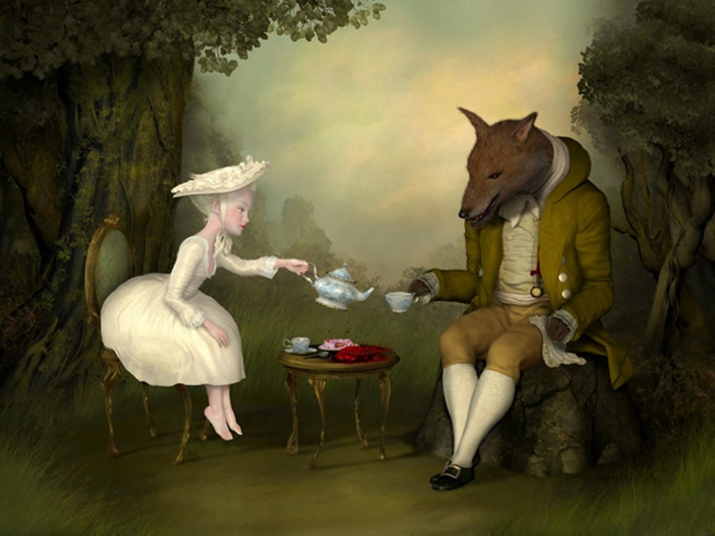 surrealist_art_by_ray_caesar_5