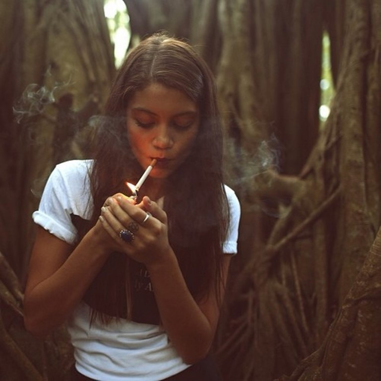 boy-brunette-cigarette-cool-Favim.com-1321050