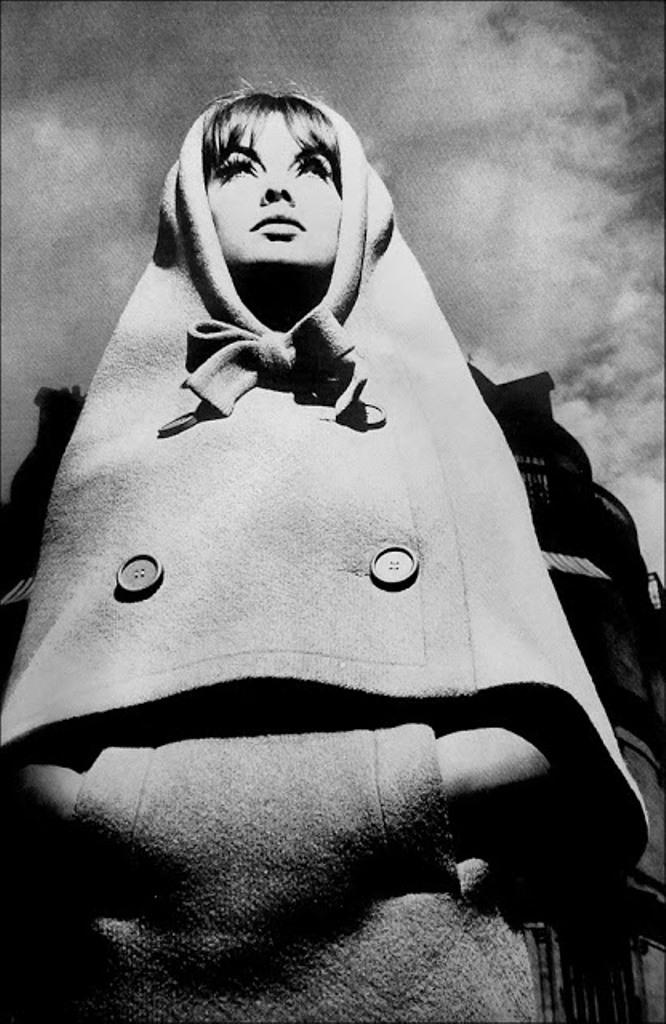 Jean Shrimpton in Harper's Bazaar.jpeg