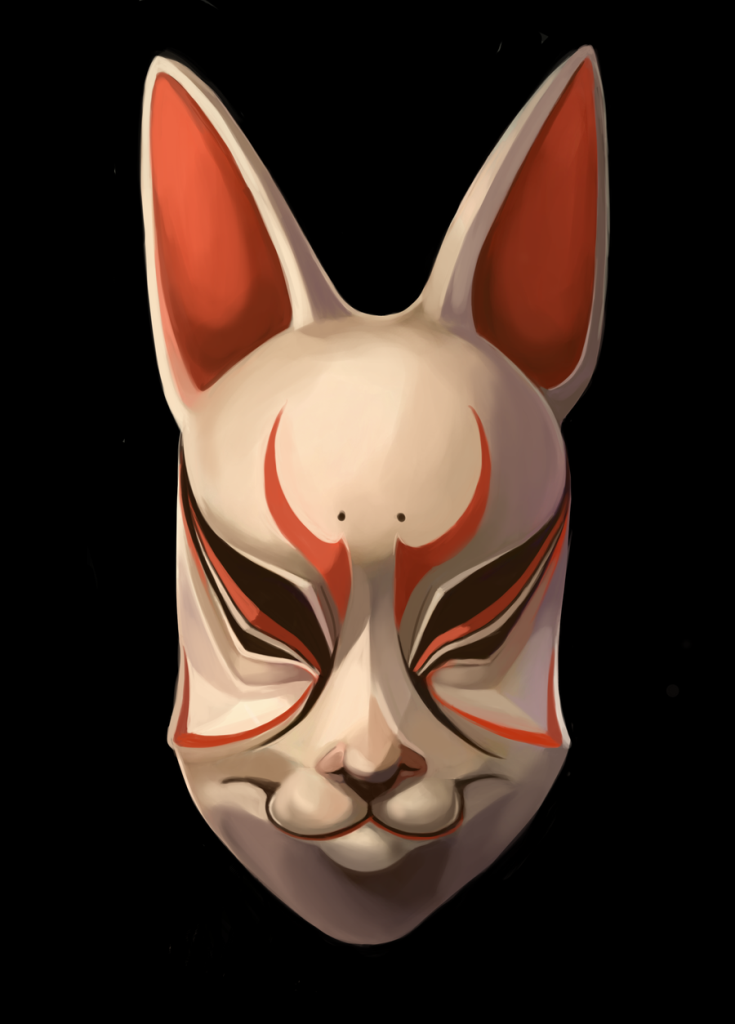 kitsune_noh_mask_by_tiggytuppence-d5zp6nb.png