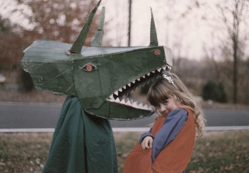 costume-cute-dinosaur-funny-girl-inspiration-Favim.com-48812