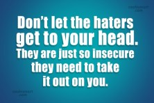 dont-let-haters-get-to-your-head