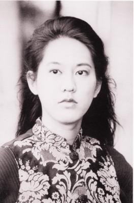 Iris-Chang-264x400