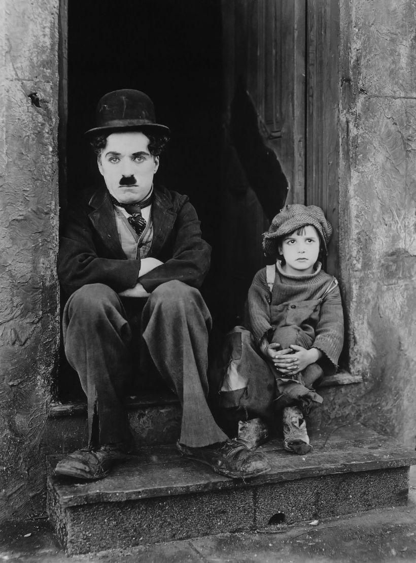 Chaplin_The_Kid_edit