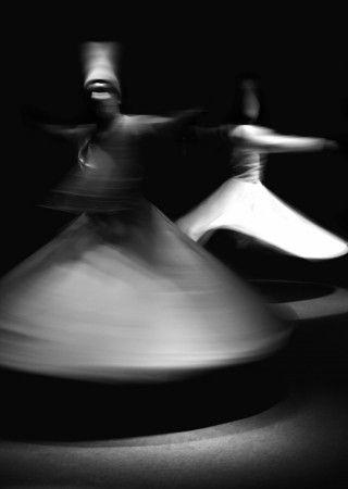 e0139746f2c22ac00574933c26b4f91c--sufi-photo-galleries