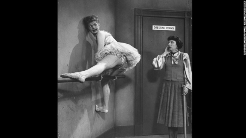 140829195756-22-women-in-comedy-restricted-horizontal-large-gallery
