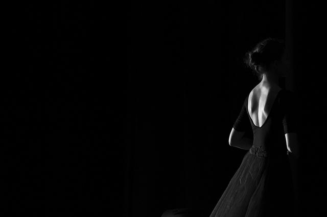 ix_russian_ballet-1495132891m