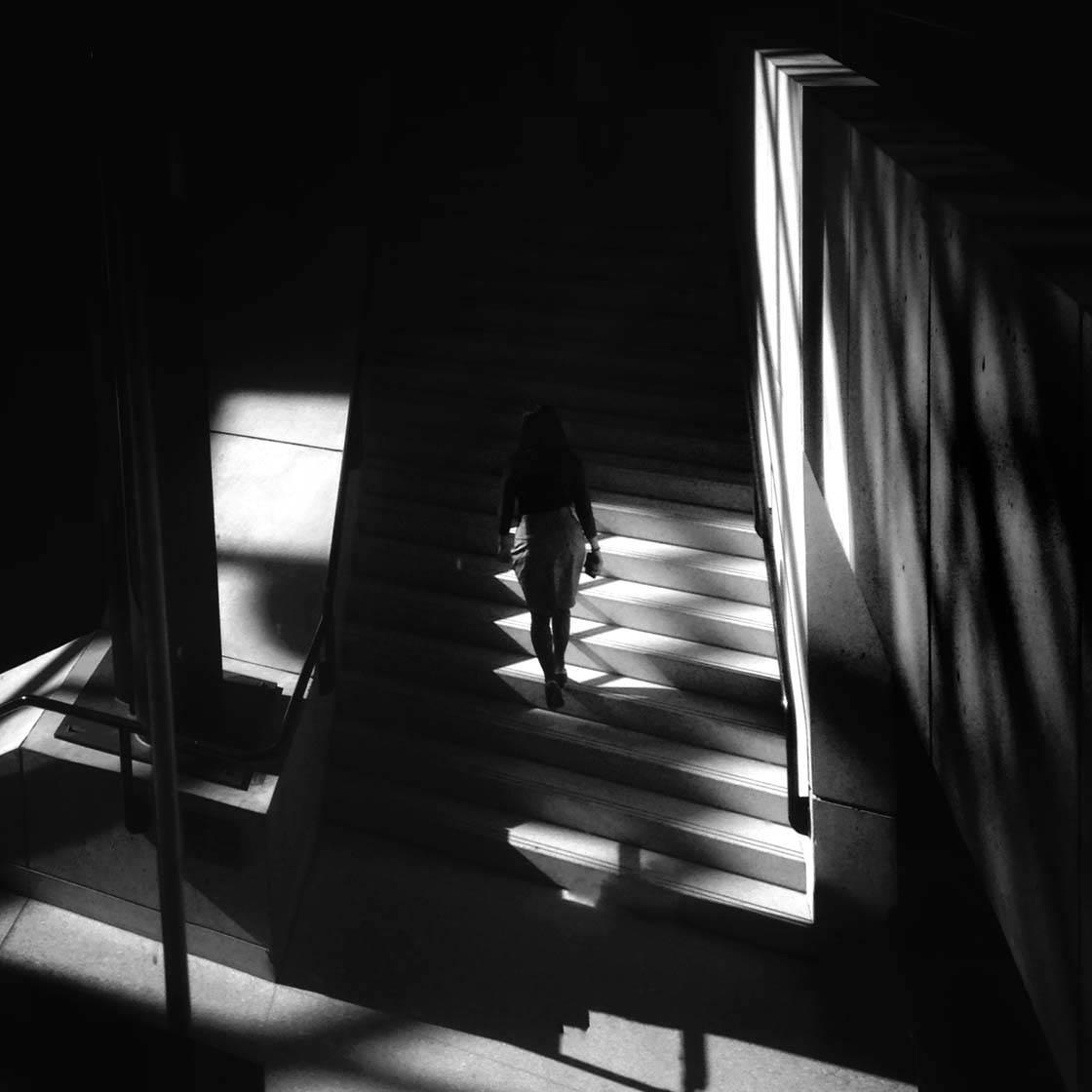 10585_Shadow-iPhone-Photos-26_w1120
