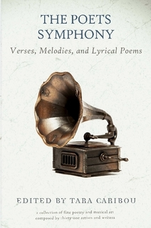 image of the poetry symptohyy