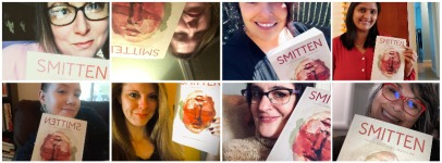 faces of smitten 2