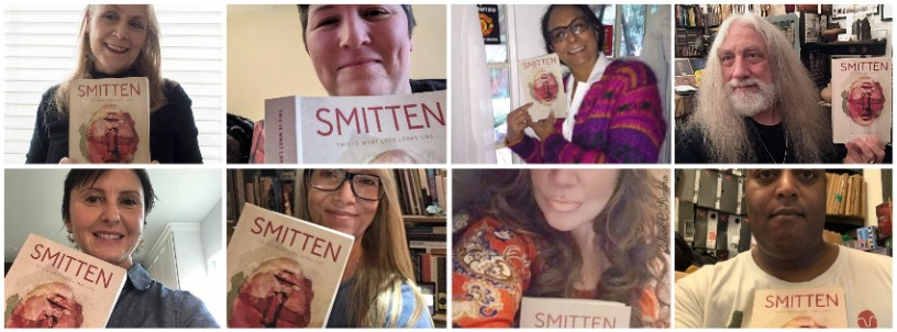 faces of smitten buyers 4